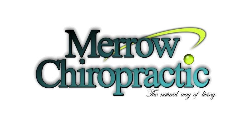 Merrow Chiropractic